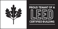 LEED-Web-Badges-02